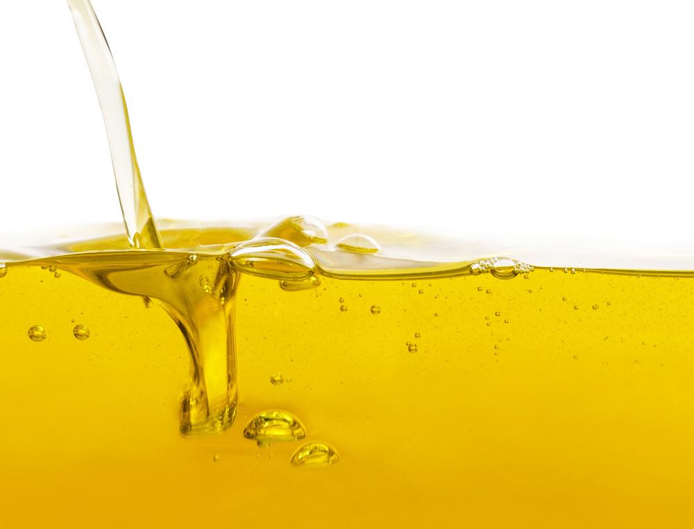 produit_huile